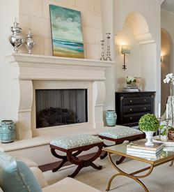 csr interiors florida interior designer jacksonville fl interior rh csrinteriorsinc com Jacksonville Beach FL Jacksonville Beach FL