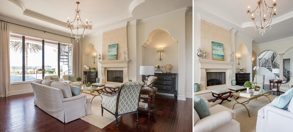 jacksonville interior designers home decorating ideas interior design